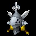 Knight Defender