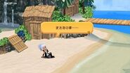 【KINGDOM HEARTS DARK ROAD】トレーラー