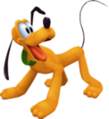 170px-Pluto KHII