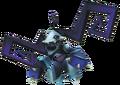 Air Battler