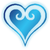 KH1 icon.png