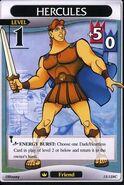 13 Hercules