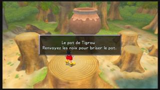 Le Pot de Tigrou Screen Shot Intro.png
