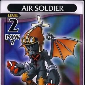 Air Soldier ADA-56.png