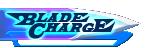 CS BladeCharge.png