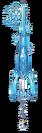 Crystal Snow (Art)