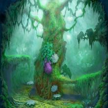 Deep Jungle- Climbing Trees (Art) KH.png