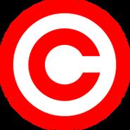 RedCopyright