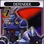 Defender ADA-73.png