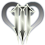 KH3 icono.png