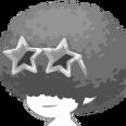 Peinado Chico 28 KHχ