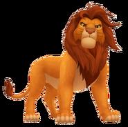 Simba KH2