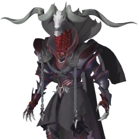 Armored Xehanort.png