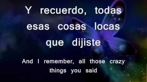 Avril_Lavigne_-_Wish_You_Were_Here_Lyrics_(Español_e_Inglés_)
