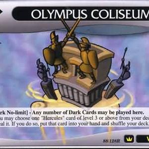 Olympus Coliseum ADA-88.png