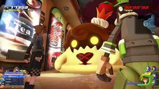 Kingdom_Hearts_III_Mini-jeu_Flan_à_la_fraise
