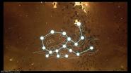 Orthros (constellation) Kingdom Hearts III