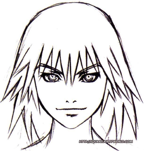 Riku- Concept (Art) KH.png