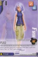 Fuu BoD-60