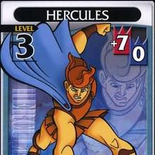 Hercules ADA-15.png