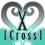 CROSS image.png