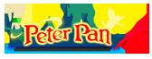 Peter Pan (D-Link)