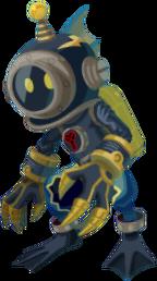 Diver KHUX.png