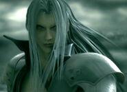 Sephiroth2 ff