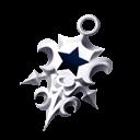Amulette stellaire