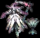 Reaper 2- Concept (Art) KHIII