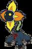 Creeper Plant (Art)