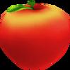 Manzanafrutibol