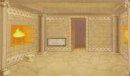 Olympus Coliseum Lobby KH 02