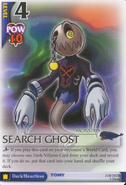 Search Ghost BoD-116