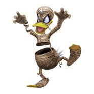 20080404002722!KH-Donald-Halloween