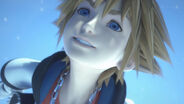 Kingdom Hearts 3D trailer de lanzamiento