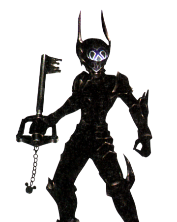 Nightmare Armor.png
