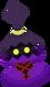 Violet Waltz KHX
