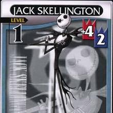 Jack Skellington ADA-4.png
