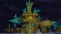 Castle Oblivion DDD