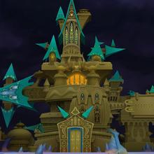 Castle Oblivion DDD.png