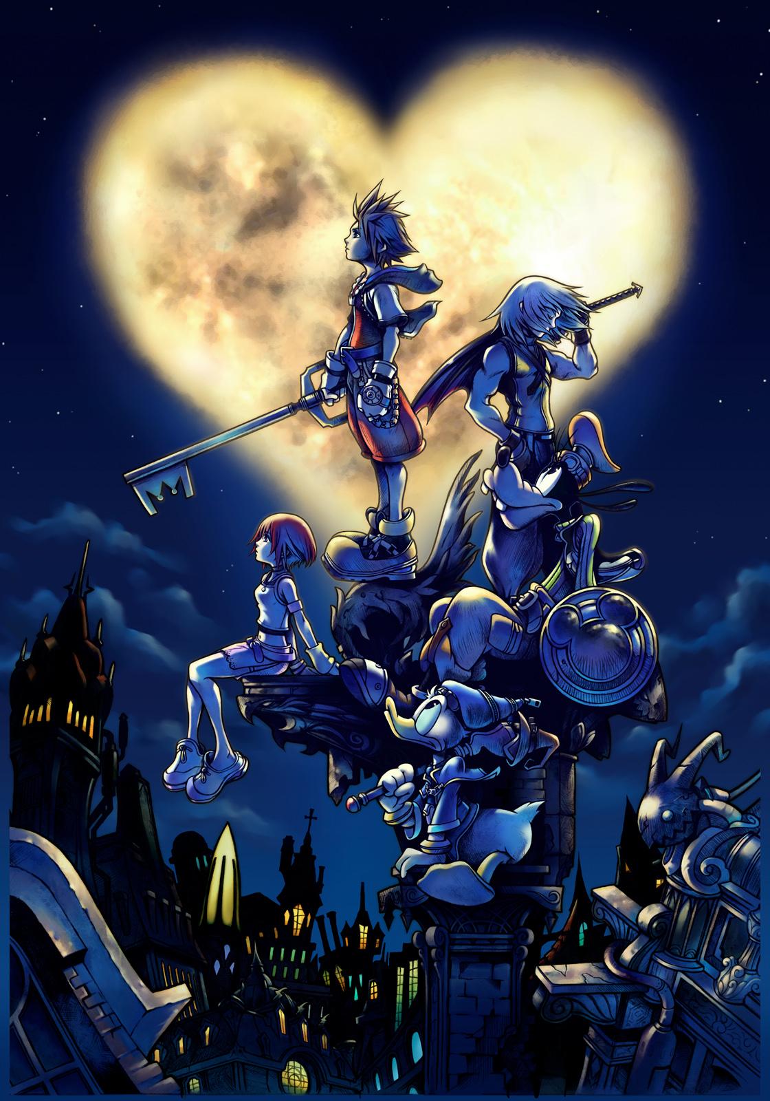 Promotional Artwork KH.png