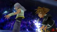 Kingdom-Hearts-II-Final-Battle-1024x576