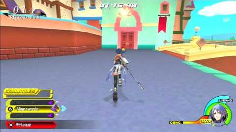 Kingdom_Hearts_-HD_2.5_ReMIX-_Pot_carillonneur