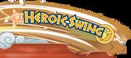 TA Sprite Heroic Swing KHIII