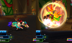 Whirling Bronco KH3D.png