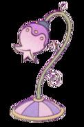 Wonderland Lamps 02