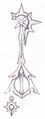 Abaddon Plasma Artwork