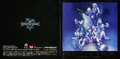 FM OST Booklet1.png