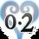 Icono KHBBS0.2.png